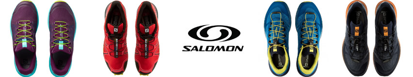 Salomon maly2