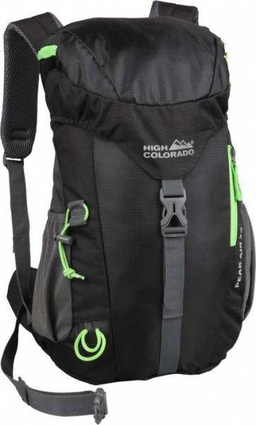 Batoh HIGH COLORADO PEAK AIR 28 l