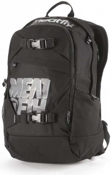 MEATFLY BASEJUMPER D