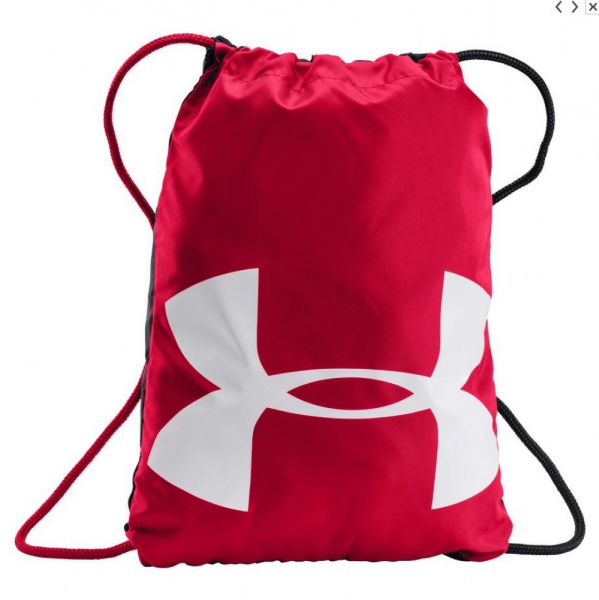Sáček UNDER ARMOUR OSZEE
