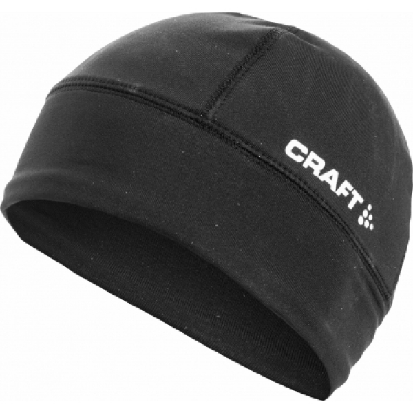 CRAFT LIGH THERMAL HAT