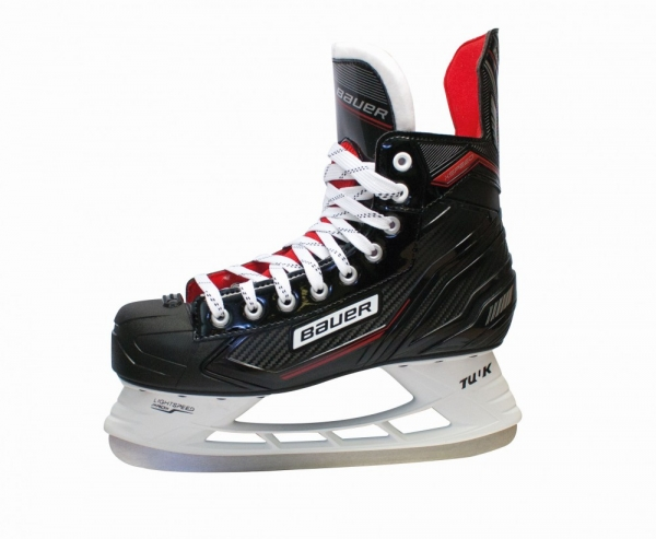BAUER X SPEED SKATE SR