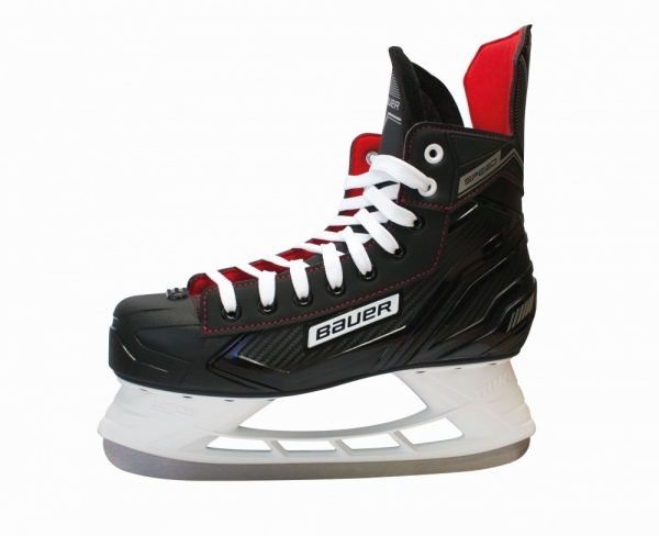 BAUER SPEED SKATE SR
