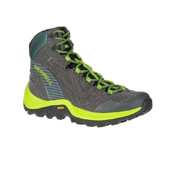 "MERRELL THERMO ROGUE 6"" GTX sublime"