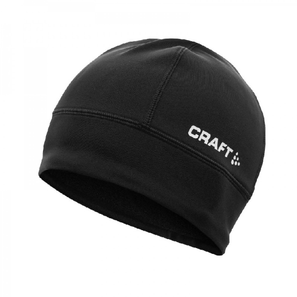 Čepice CRAFT LIGHT THERMAL